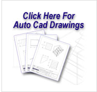 autocad-drawing