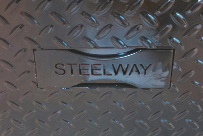 Steelway has remained focused on the cellar access business and understands the complexity it often presents. We are committed to providing each customer a ... & Diamond Plate Doors Shipping Nationwide | Plate Door Manufacturer ...